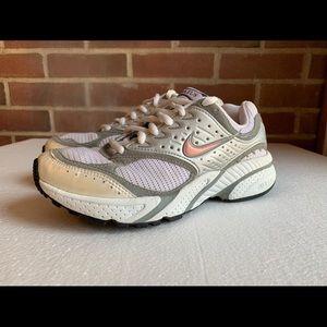 Nike Shoes - Nike Pegasus